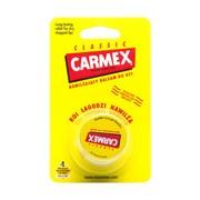 Carmex, balsam do ust, Classic, słoiczek, 7,5 g