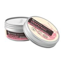 Botame Wellness Grapefruit, świeca do masażu z masłem shea, 50 ml