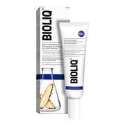 Bioliq 55+, krem intensywnie liftingujący do skóry oczu, ust, szyi i dekoltu, 30ml