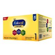 Enfamil Premium MFGM 1, mleko początkowe, modyfikowane w proszku, 3200 g (4 x 800 g)