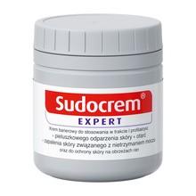 Sudocrem Expert, krem barierowy, 60 g