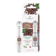 Flos-Lek, serum do powiek i pod oczy ze świetlikiem i kofeiną, 15 ml