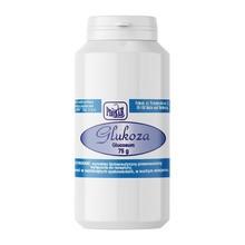 Glukoza w proszku,  75 g