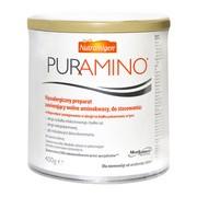 Nutramigen Puramino, proszek, 400 g