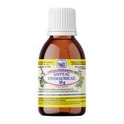 Krople żołądkowe, (Prolab), 35 g