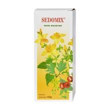 Sedomix, płyn doustny, 125 g