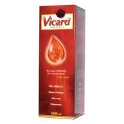 Vicard, płyn, 1000 ml