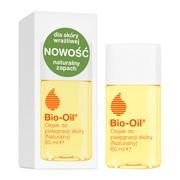 Bio-Oil, naturalny olejek do pielęgnacji skóry, 60 ml