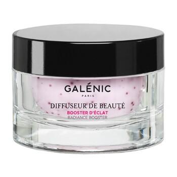 Galenic Diffuseur De Beaute, Booster Blasku, krem-żel, 50 ml