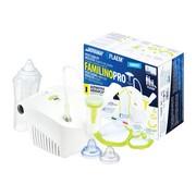 Inhalator tłokowy Novama Familino PRO by Fleam, 1 szt.