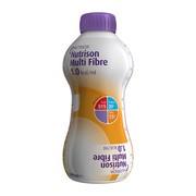 Nutrison Multi Fibre, płyn, 500 ml