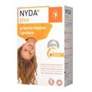Nyda Plus, preparat likwidujący wszy i gnidy, 100 ml