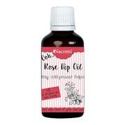 Nacomi, olej z dzikiej róży, 50 ml