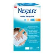 Nexcare ColdHot Therapy Maxi, okład żelowy, ciepło-zimno, 1 szt.