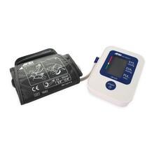A&D Medical UA-651, ciśnieniomierz automatyczny, naramienny