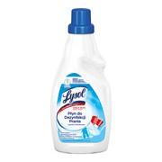 Lysol płyn do dezynfekcji prania, 720 ml
