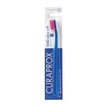 Szczoteczka do zębów, Curaprox CS 5460, ultra soft, 1 szt.