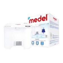 Inhalator Medel Easy Evo, 1 szt.