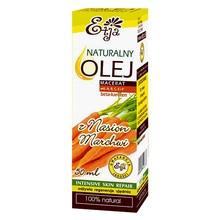 Etja, olej z nasion marchwi (macerat), 50 ml