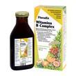 Floradix witamina B complex, płyn, 250 ml