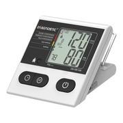 Ciśnieniomierz, Diagnostic DM-500 IHB, automatyczny, naramienny, 1 szt.