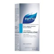 Phytopolleine, eliksir odżywczy na bazie olejków eterycznych, 25 ml