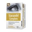Starazolin Complete, krople do oczu, 10 ml