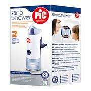 Rino Shower, irygator do nosa, 1 szt.