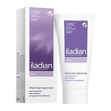 Iladian, żel do higieny intymnej 40+, 180 ml