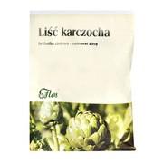 Liść Karczocha, fix, herbatka ziołowa, 50 g (Flos)