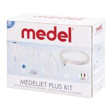 Medel Jet Plus, zestaw akcesoriów do nebulizatora, 1 szt.