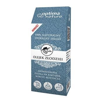 Optima Natura, naturalny olejek Złodziei®, 20 ml