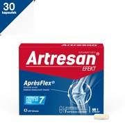 Artresan Efekt, kapsułki, 30 szt.