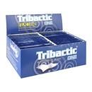 Tribactic One,  jednorazowe chusteczki dezynfekujące, 40 saszetek