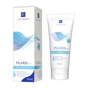 Pilarix, krem na rogowacenie skóry, 50 ml