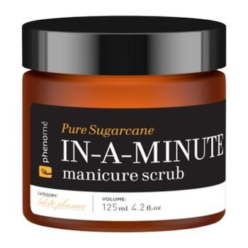 Phenome IN-A-MINUTE, peeling do dłoni, 125 ml