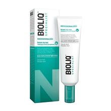 Bioliq Specialist Niedoskonałości, krem na noc redukujący zmiany potrądzikowe, 30 ml