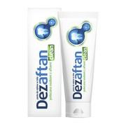 Dezaftan Clean,  pasta do mycia zębów w żelu, 75 ml