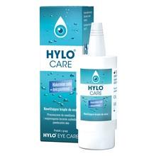 Hylo Care, krople do oczu, 10 ml