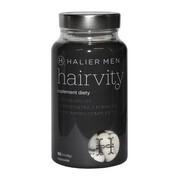 Hairvity Men, kapsułki, 60 szt.