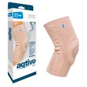 Prim Aqtivo Skin P701BG, stabilizator stawu kolanowego z wyściółką i bocznymi wzmocnieniami, rozmiar S