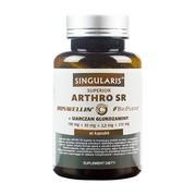 Singularis Arthro SR, kapsułki, 60 szt.