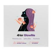 4Her GlowMe, saszetki, 30 szt.