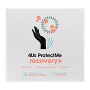 4Us ProtectMe recovery+, proszek w saszetkach, 30 szt.