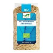 BIO PLANET Ryż jaśminowy, pełnoziarnisty, bio, 500 g