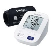 Ciśnieniomierz OMRON-M 3 Comfort, automatyczny, naramienny, 1 szt.