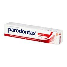 Parodontax Classic, pasta do zębów, 75 ml