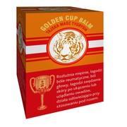 Golden Cup Balm, tajska maść tygrysia, 12 g