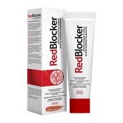 RedBlocker, aktywny kompres w masce do skóry wrażliwej i naczynkowej, 50 ml