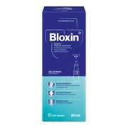 Bloxin, żel do nosa w sprayu, 20 ml